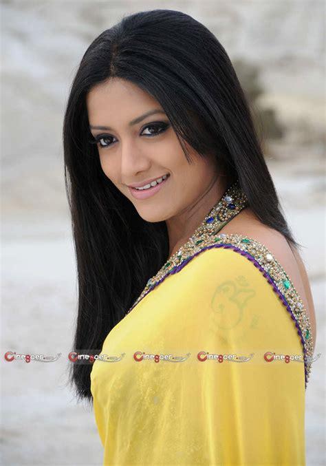 Actress Mamta Mohandas | mamta mohandas gallery mamta mohandas stills tamil movie