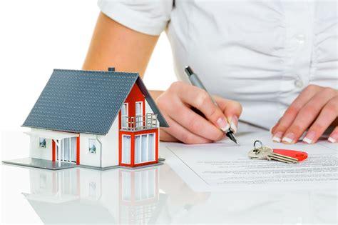 banche on line mutui mutui tasso fisso e variabile 2016 novembre migliori