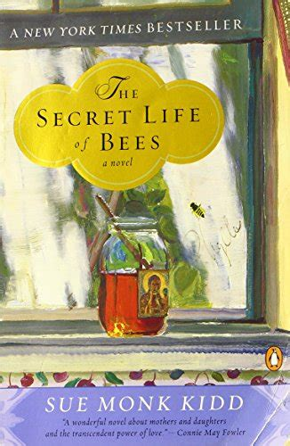 The Secret Of Bees The Review by Livres En Ligne The Secret Of Bees Free Book