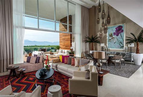 grand luxxe spa tower floor plan lovely vida vacations grand luxxe vidanta grand luxxe residence club nuevo vallarta