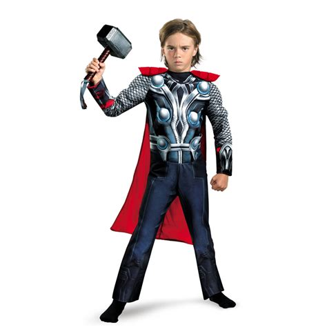 toddler boys thor costume thor costume costume ayden costume 2016 new rushed the thor classic child boys carnival costumes