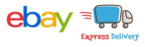 courier ebay uk delivery service for ebay sellers and buyers