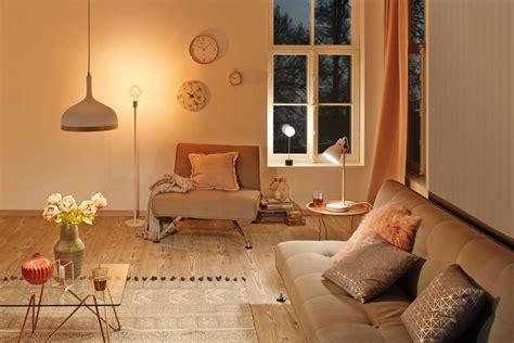 skandinavischer wohnstil hygge der neue skandinavisch behagliche wohnstil