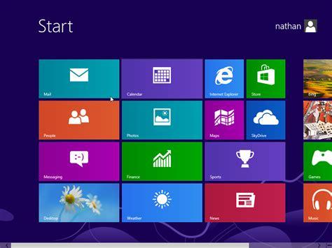 win8win8 windows 8 screen shots nt 6 2
