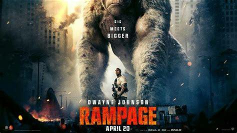 nonton film apik sub indonesia nonton film rage 2018 subtitle indonesia