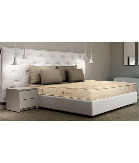 Kurlon Pillow Price by Kurlon Desire Pillow Top 6 Inches Mattress Single