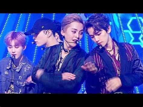 download mp3 exo lotto download comeback special exo 엑소 lotto louder 인기가요