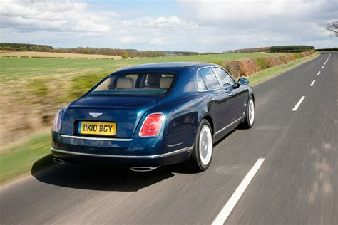 bentley chinese china becomes bentley s no 2 market after record breaking