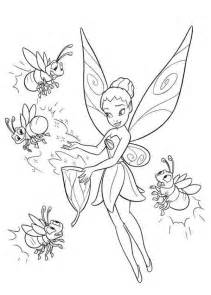 silvermist coloring page disney silvermist coloring pages and print
