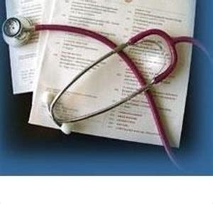 test d ingresso odontoiatria andria test d ingresso per i corsi di laurea a numero