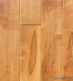 laminate flooring what is the most popular laminate