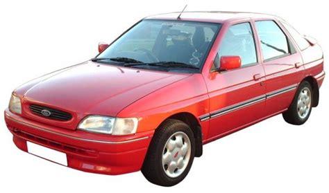 security system 1990 ford escort parking system voorbumper voor ford escort 1993 1995