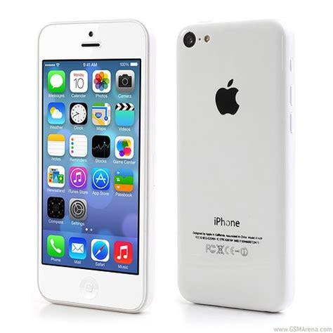 iphone 5c blanc visuel en fuite pas d 233 dition noire test mobile fr