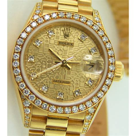 rolex gold and price rolex watches for