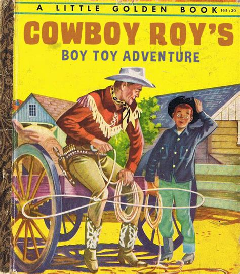 the bad boy cowboy ranch books 17 more inappropriately bad children s books team jimmy joe