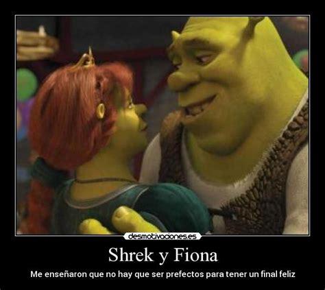 Fiona Meme - shrek and fiona memes