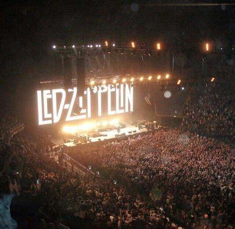 Led Zeppelin Usa Tour 1977 17 best images about led zeppelin on led zeppelin whole lotta and bonham