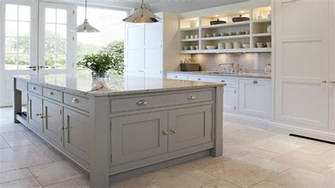country gray kitchen cabinets grey kitchen cabinets grey and white kitchen island