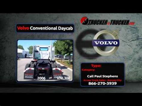 truckertotrucker volvo 1000 ideas about used truck sales on
