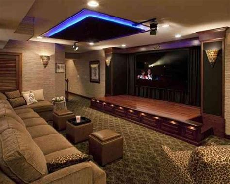 home theater design ideas diy home theater design ideas diy home theater designs