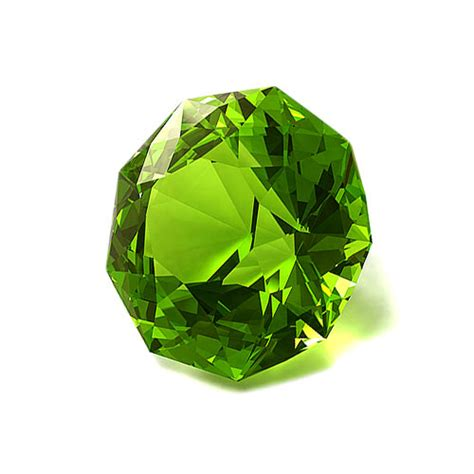 birthstone color for august yaf sparkle jewelry boutique august birthstone peridot