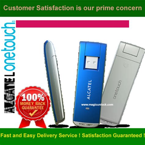unlocking mobile phones nck dongle samsung alcatel nokia htc mobile phone unlock