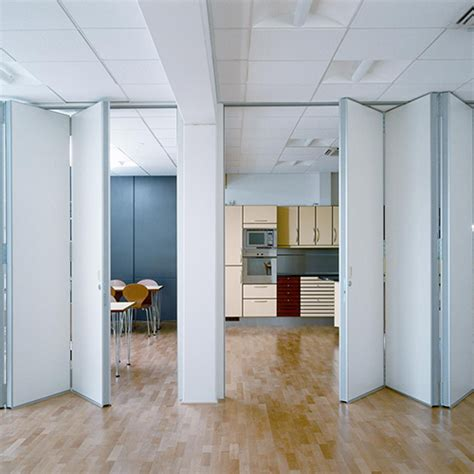 mobile walls partition walls delight office solution