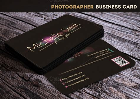 photographer business cards templates free photographer business card business card templates on