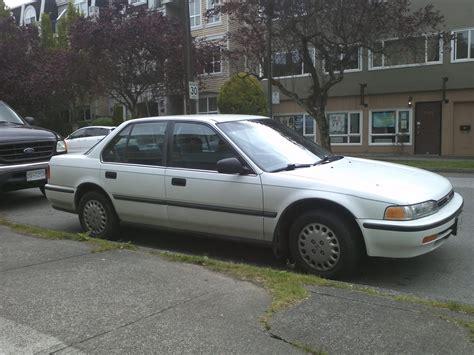 vintage honda accord 100 vintage honda accord junkyard find 1980 honda
