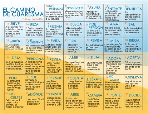 calendario de cuaresma catolico upcoming 2015 2016 calendario de cuaresma 2016 odres nuevos