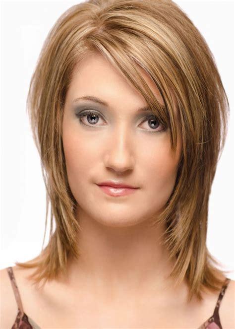 shag hair cut for double skin 2181 best hair styles images on pinterest hair ideas
