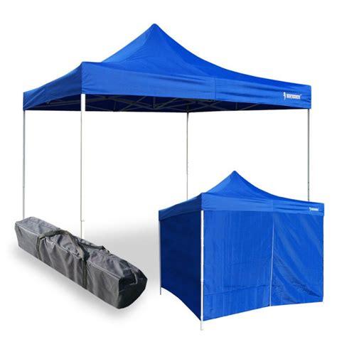 teli laterali gazebo 3x3 tenda gazebo impermeabile 3x3m con teli laterali san marco