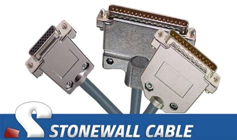 Raket Rs Vision 6000 tandberg quot y quot cable vision 6000 codec to rs 449 rs 366 stonewall cable