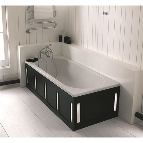 luxury ended bath 1700 x 800 white 0th buy