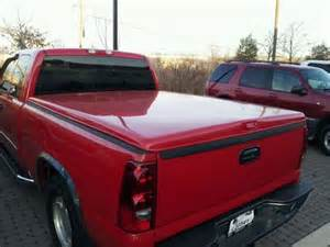 Tonneau Covers Used Chevy Race Performance Cars Engines Engine Parts