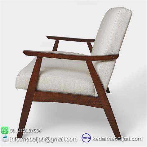 Meja Tulis Retro Jati Jepara beli sofa jati minimalis retro bahan kayu jati jepara