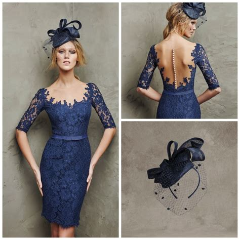 fascinators for mother of the bride special guests best wedding guest dresses wedding guest dresses fascinator and weddings