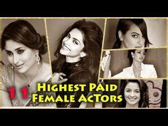 bollywood actress salary list 2017 top 10 largest breast size in bollywood actress 2017