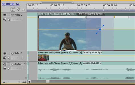 adobe premiere pro zeitraffer news adobe creative suite cs 3 angek 252 ndigt einleitung