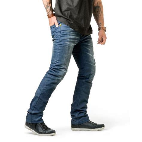 Motorrad Jeans Slim by Herren Motorrad Skinny Slim Fit Denim Jeans Mit Schutz