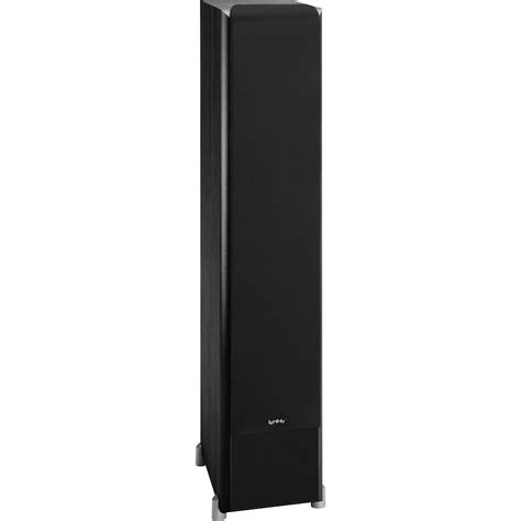 infinity primus p363 review buy infinity primus p363 three way dual 6 1 2 inch