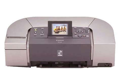 canon ip1300 resetter for windows 7 canon pixma ip1300 driver download main drivers