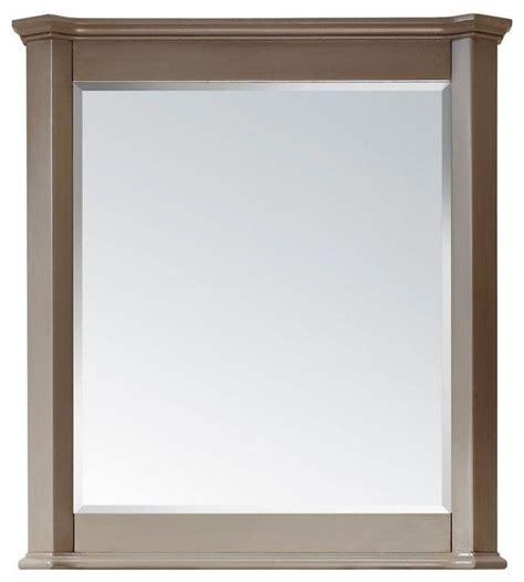 distressed bathroom mirror distressed bathroom mirror like the white distressed