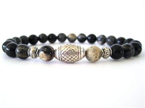cool bead bracelets best 25 cool mens bracelets ideas on mens