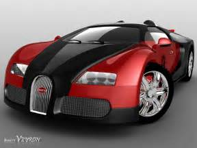 6 Wheel Bugatti Bugatti Veyron Vs Six Wheeled Covini C6w Car Talk Nigeria