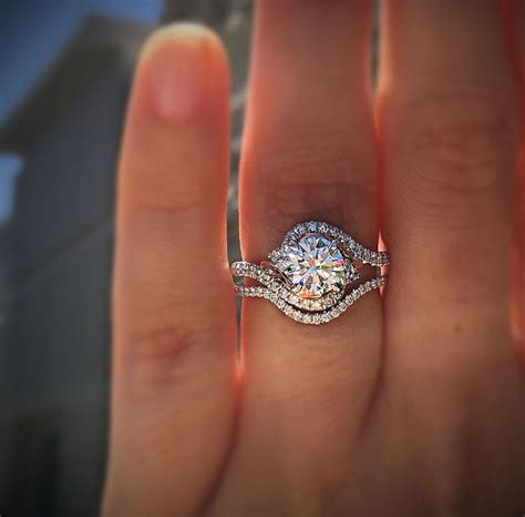 2000 Engagement Ring by Best Engagement Rings 20 Amazing Engagement