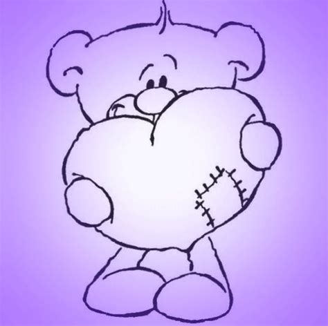 imagenes de amor para dibujar hd 97 ideas dibujos de amor y amistad a color on ezcoloringa
