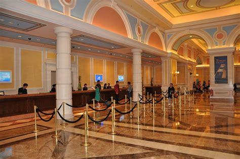 venetian casinos wizard of macau