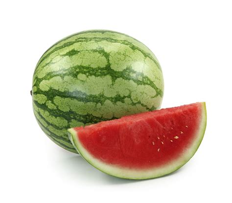 watermelon can prevent disease and lowering cholesterol medicinal plants center