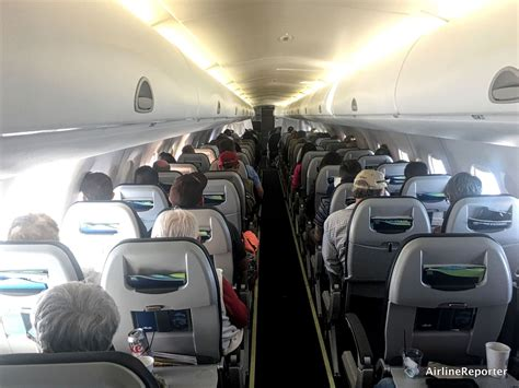 making  regional jet cool  flying  embraer